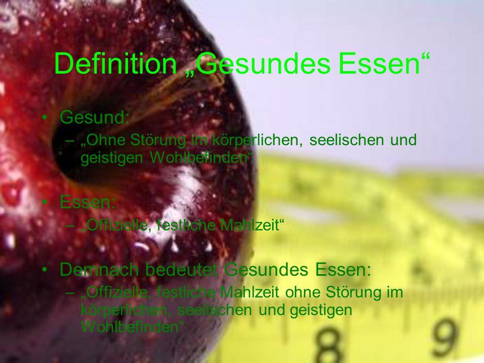 Wirkung Im Blut: < 0,2 % 0,3 % 0,5 % 0,8 % 1,0 % - 1,5 % 2,0 % - 2,5 % 2,5 % Ab 3,5 %