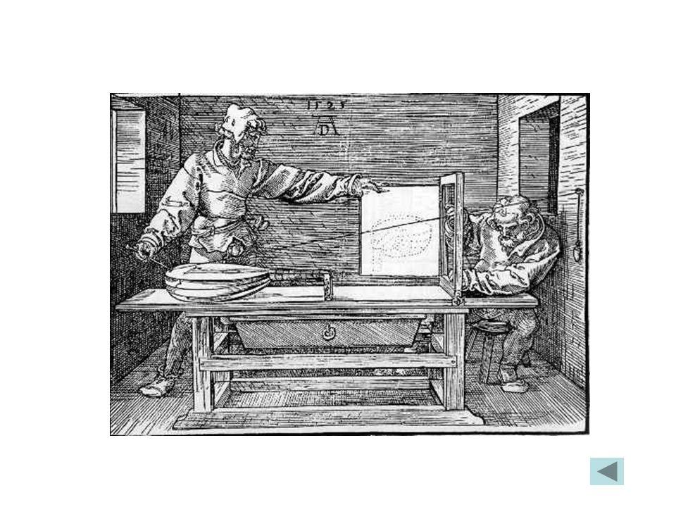 Parallelprojektion Prinzip: –Den Schattenwurf dreidimensionaler Körper mittels paralleler Strahlen auf eine Ebene nennt man Parallelprojektion –Eine Zentralprojektion nähert sich bei zunehmender Entfernung des Projektionszentrums einer Parallelprojektion an (z.B.