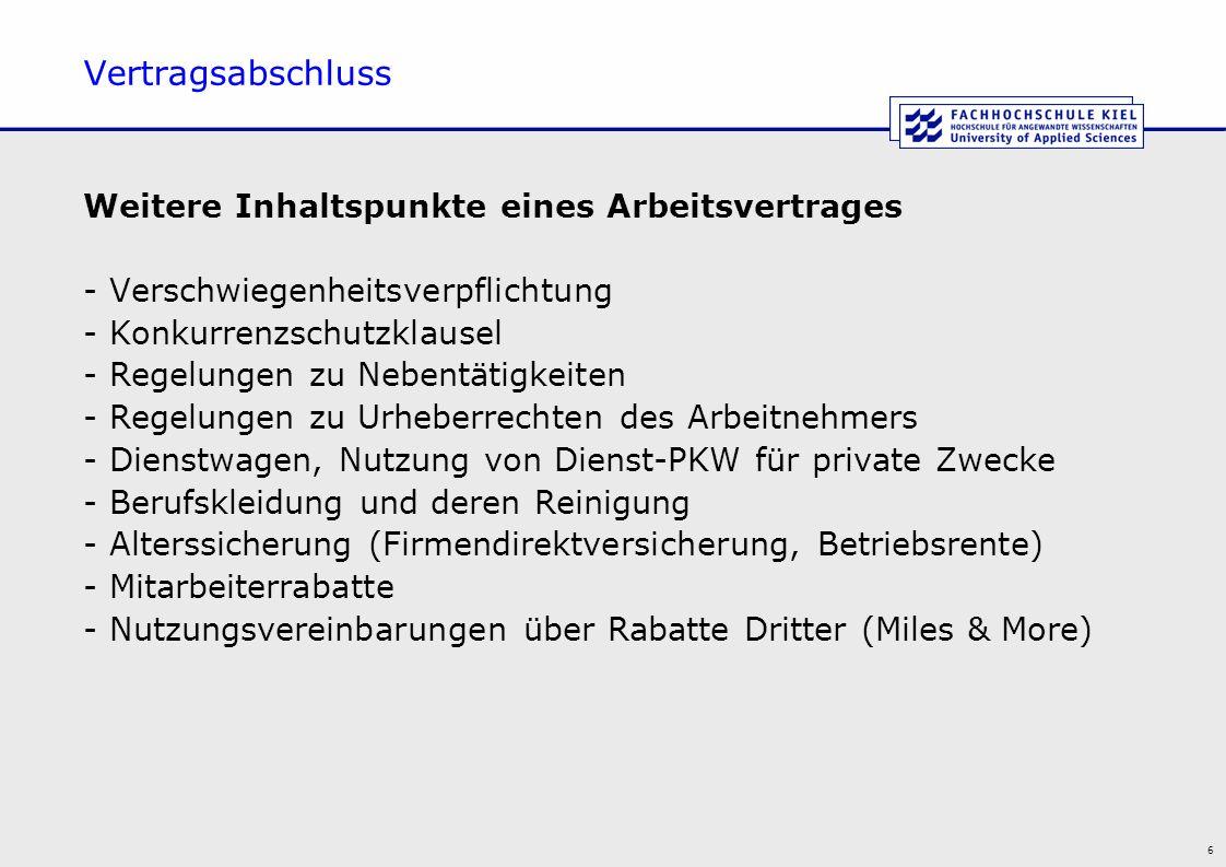 7 Lohn ohne Arbeit Besondere Rechtsgrundlagen für Lohn ohne Arbeit § 324 Abs.