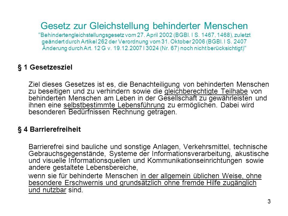 14 Wohn- und Pflegeeinrichtung Potsdam Durchgang zum Eingang im Hof keine barrierefreie Zugänglichkeit