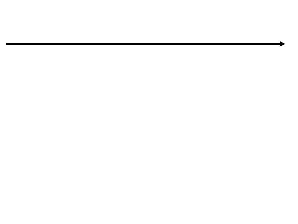 Argumente Abgrenzung §§ 249/255 harmonische Abgrenzung Rspr. Spezialität des Raubes