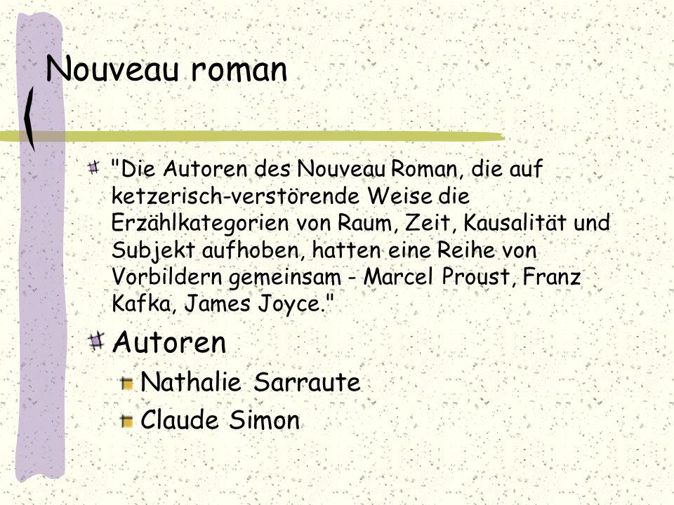 Marcel Proust 1871: Am 10.