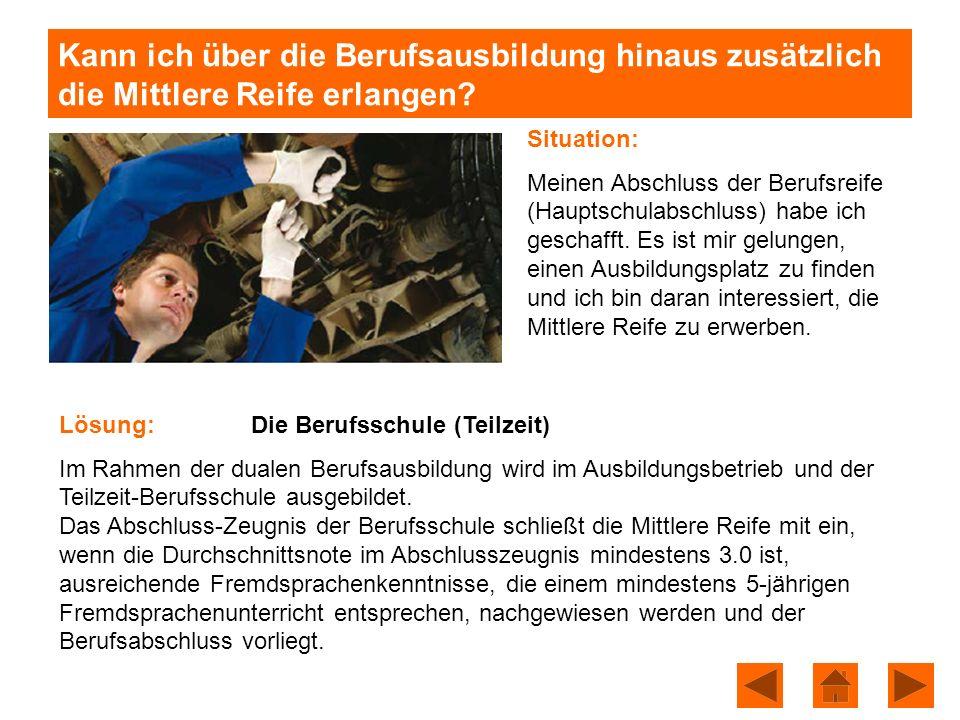 Studium ohne Hochschulzugangsberechtigung In Rheinland-Pfalz können qualifizierte Berufstätige ohne Abitur, bzw.