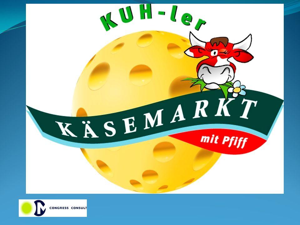 1. Dresdner Käsemarkt 2007