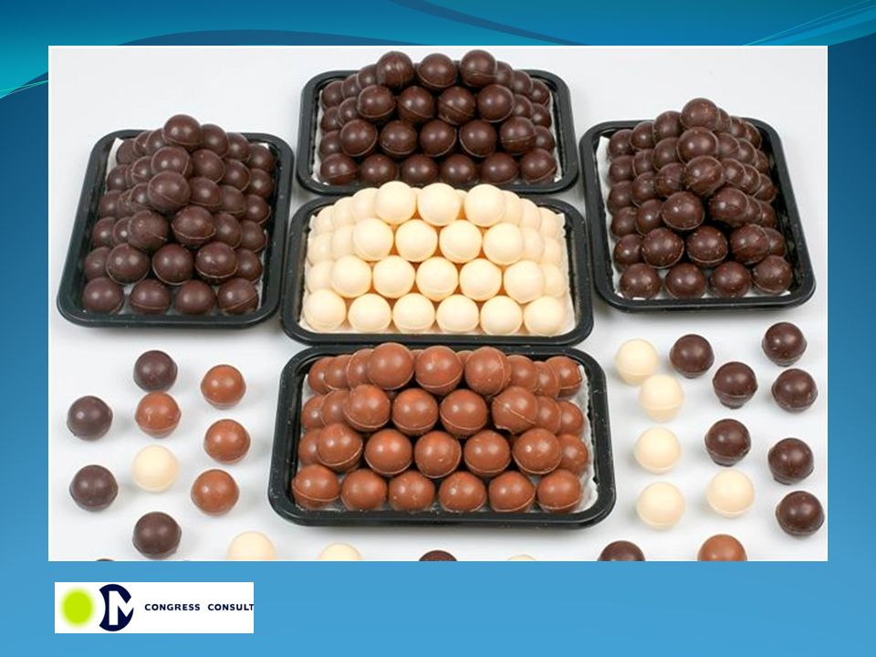 Namdalsgomme 300 g Ingredienser: melk, myse, sucker, eggpulver, kardemomme, konserveringsmiddel (E202) og kanel. Næingsinnhold: 100 g vare gir ca.: en
