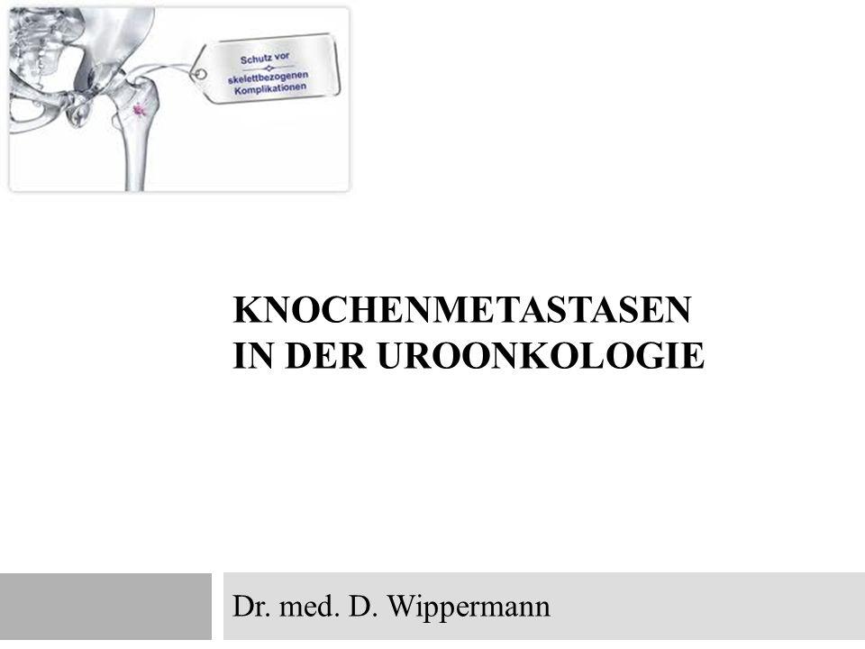 Androgene sind ein Schlüsselmediator für die Knochenneubildung 07.03.12Urologische Praxis Dr.