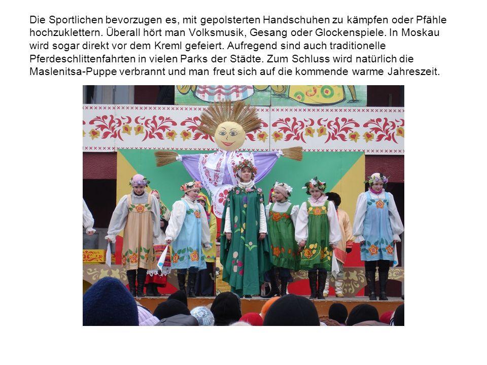 In Deutschland ist Biikebrennen ein traditionelles Volksfest in Nordfriesland in Schlezwig-Holstein, das am 21.