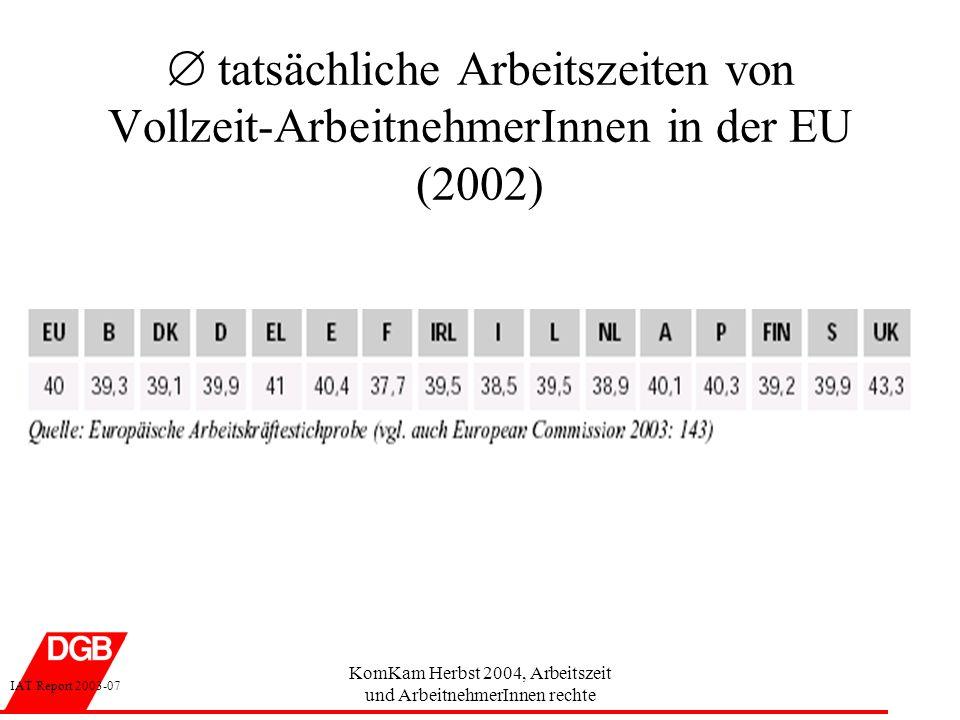 Angriff auf die Tarifautonomie Deutscher Gewerkschaftsbund, Bundesvorstand, Abteilung Tarifpolitik § 4 Absatz 3 TVG - Abweichende Abmachungen sind nur zulässig, soweit sie durch den Tarifvertrag gestattet sind (Öffnungsklauseln) - oder eine Änderung zugunsten des Arbeitnehmers enthalten (Günstigkeitsprinzip)