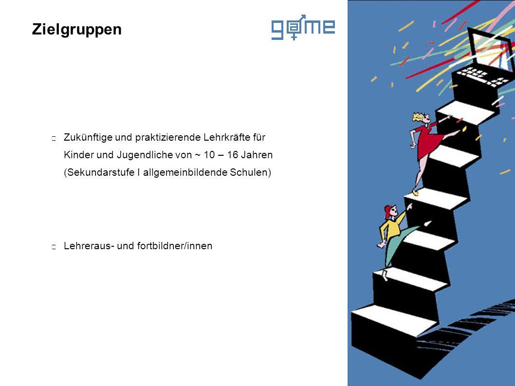 Didaktik Wichtige Dimensionen von Medienkompetenz ( z.