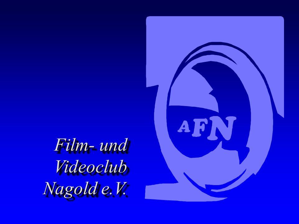 Videoportale Für was ist das gut? Armin Hess & Achim Stöhr