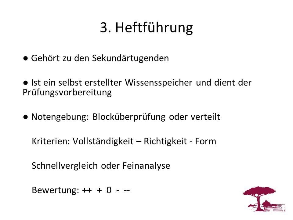 4.Einführung von Worten Wortlisten dt.-dt.; dt.-it., dt-dt.-it.