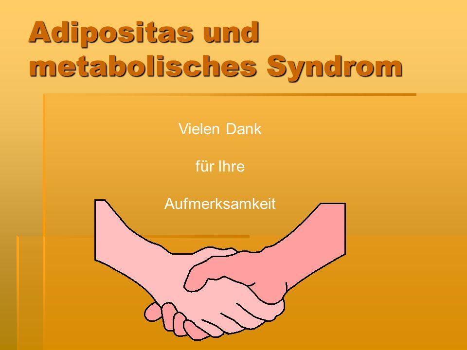 Adipositas und metabolisches Syndrom Darum in Gemeinschaft die Hürden meistern und Den Berg erfolgreich erklimmen !!