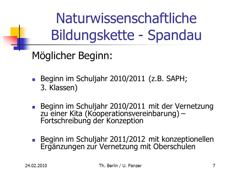 24.02.2010Th.Berlin / U.