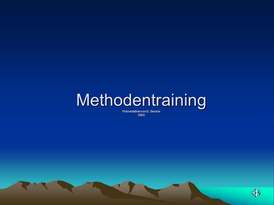 Inhaltsübersicht Das neue Haus des Lernens Lern- und Arbeitstechniken Gesprächs- und Kooperationstechniken Trainingsspirale Welcher Lerntyp bin ich.