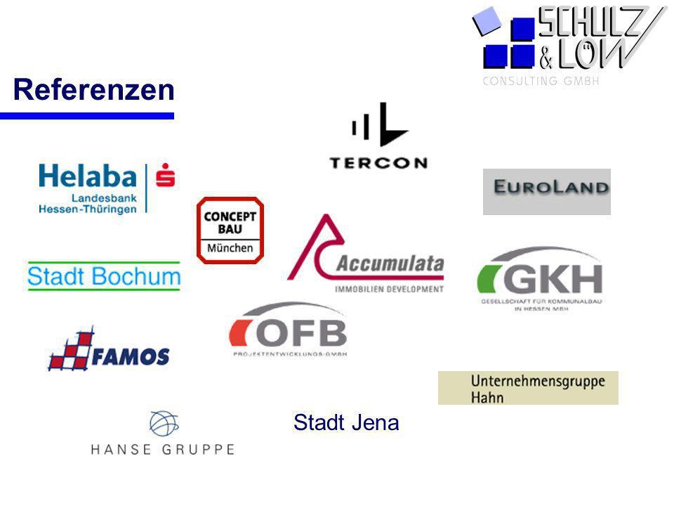 PCS Referenzen Stadt Jena