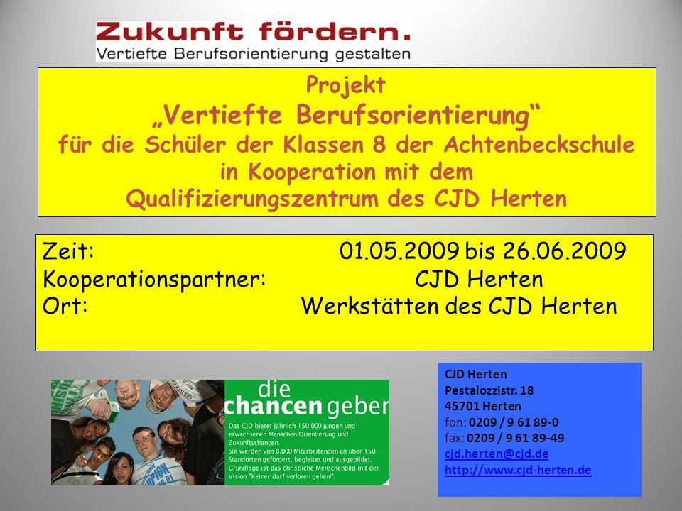 Unsere Präsentation beim Schulfest Freitag, 26.Juni 2009 Präsentation der Einzelerfahrungen Jeder Schüler erstellte auf Grundlage seiner Praktikumsmappe und der Fotos eine A3-Collage zu seinem Praktikum bzw.