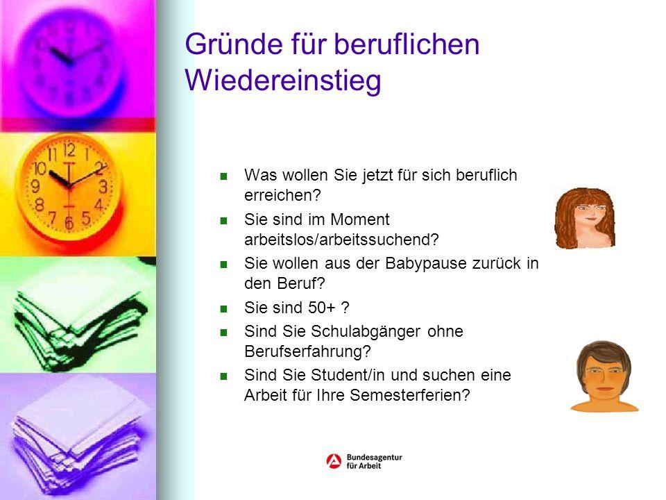 Geschichte Zeitarbeit (ZA), Arbeitnehmerüberlassung oder Personal- leasing, wie es offiziell heißt, gibt es in Deutschland schon seit den 60er-Jahren.