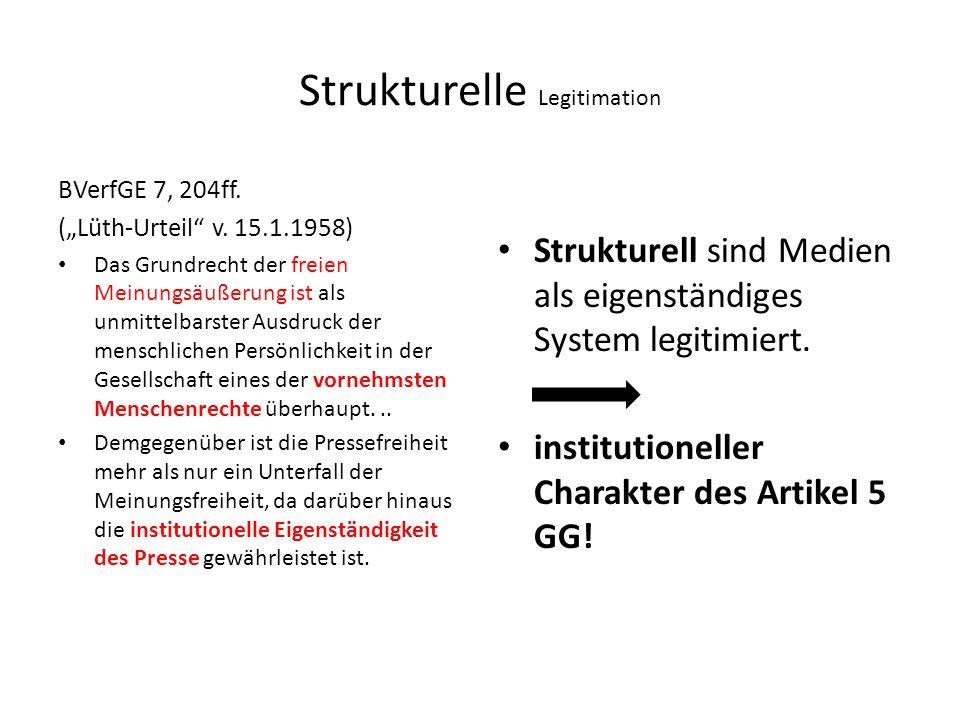 3. Wege zur Medienkompetenz: Medienreflexion u. -kritik Kriterialer Ausgangspunkt ist der SOLL- Zustand Normativer Bezugspunkt sind die Vorgaben des B