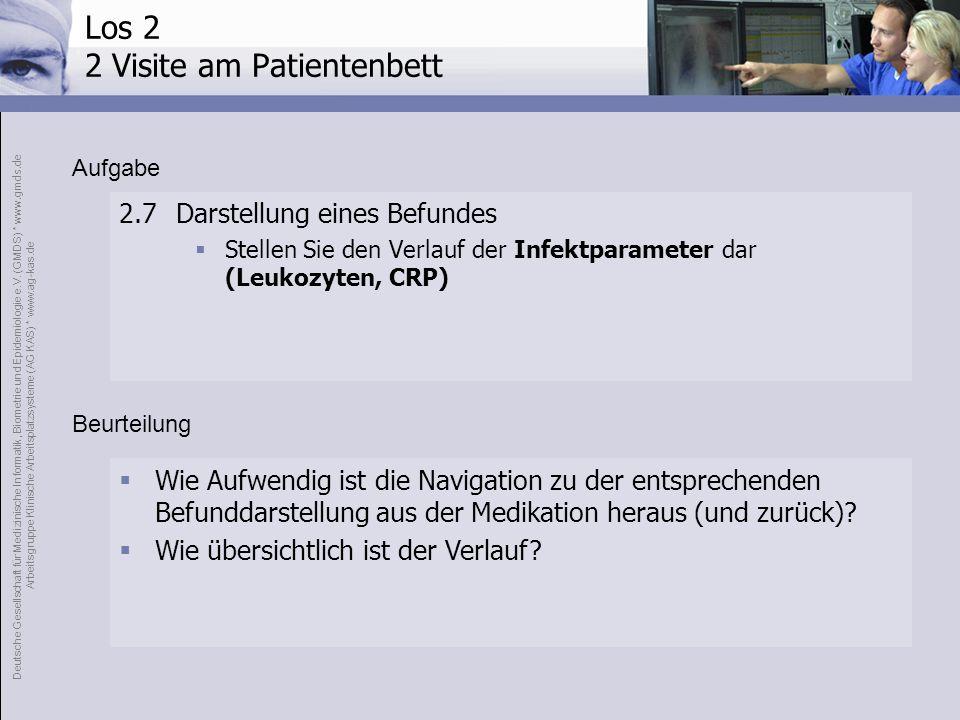 Deutsche Gesellschaft für Medizinische Informatik, Biometrie und Epidemiologie e.V.