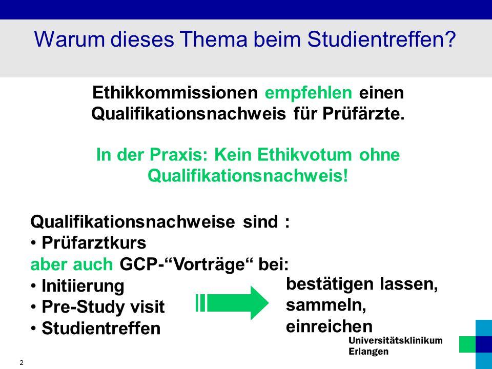 3 Übersicht Begrifflichkeiten Rechtliche Grundlagen Wer meldet SAEs.