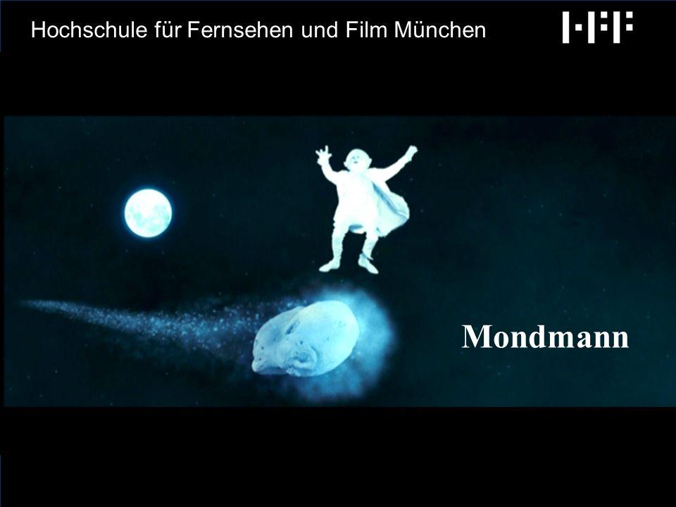 radiobremen GCA Ingenieure AG Hochschule für Fernsehen und Film München Studienzentrum für Filmtechnologie: 1.Branchenforum 2.Forschung 3.Weiterbildung 4.Technikgeschichte