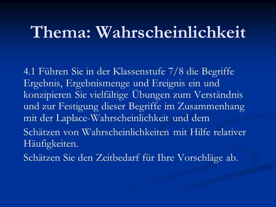 Quelle:http://www.google.de/search?q=stochastik+ergebnis+element&sourceid=navclient -ff&ie=UTF-8&rlz=1B3GGGL_deDE240DE250 Der Ergebnisraum eines Zufallsversuches und seine Darstellung