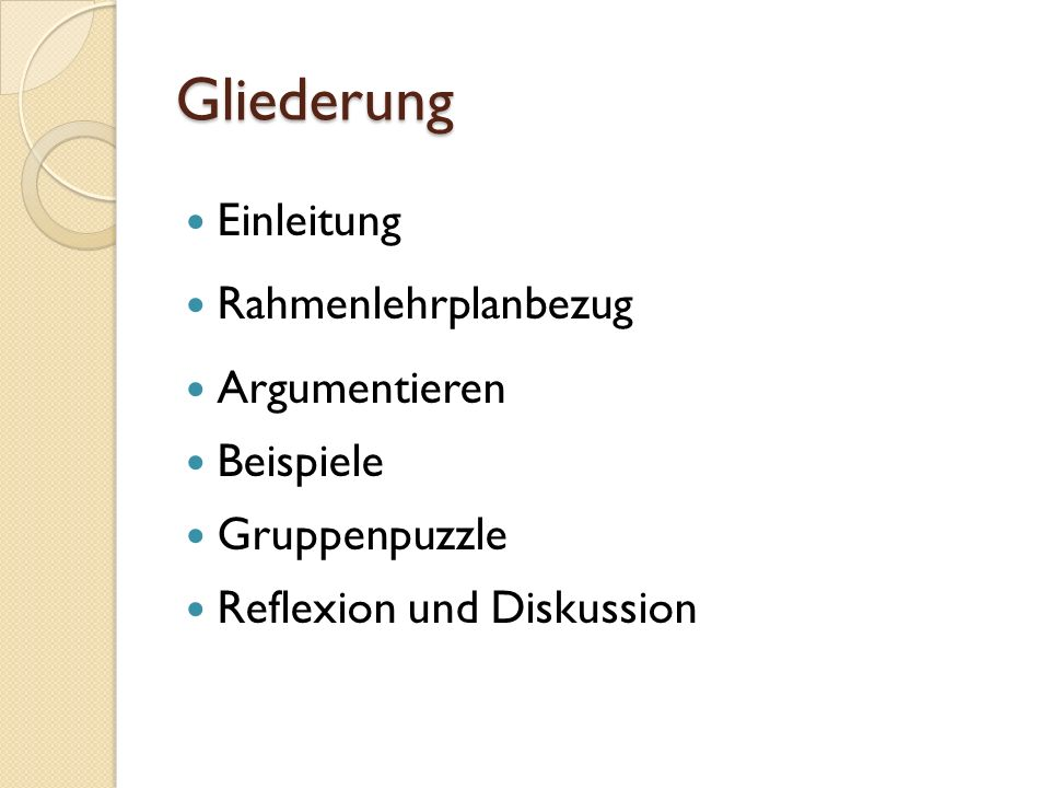 Einleitung Einleitung There are three kinds of lies: lies, damned lies and statistics.