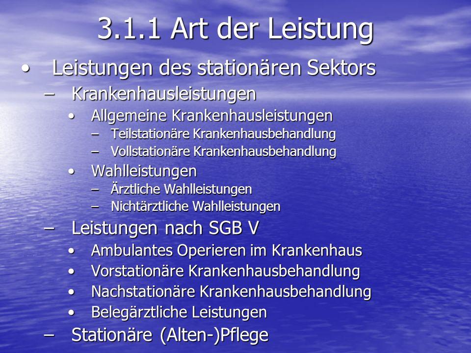 Ausblick GMG (01.01.2004): Gesetzliche Grundlage für Medizinische Versorgungszentren (MVZ) in Gesamtdeutschland geschaffenGesetzliche Grundlage für Medizinische Versorgungszentren (MVZ) in Gesamtdeutschland geschaffen Zahl der MVZ steigt, insb.
