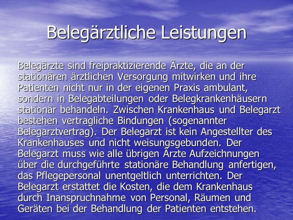 Aufbau einer Poliklinik in der DDR Trägerschaft lag beim StaatTrägerschaft lag beim Staat Alle Ärzte im AngestelltenverhältnisAlle Ärzte im Angestelltenverhältnis Festes GehaltFestes Gehalt Alle Fachrichtungen unter einem DachAlle Fachrichtungen unter einem Dach Größe: Im Durchschnitt 20 - 30 Ärzte und 100 - 200 MitarbeiterGröße: Im Durchschnitt 20 - 30 Ärzte und 100 - 200 Mitarbeiter