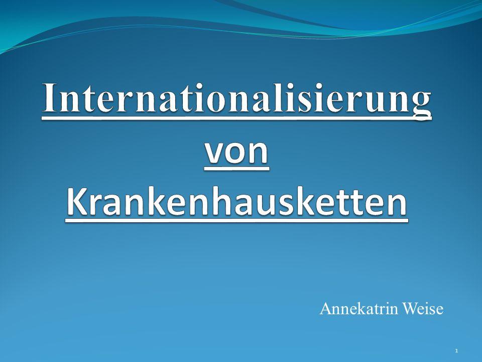 Annekatrin Weise 1