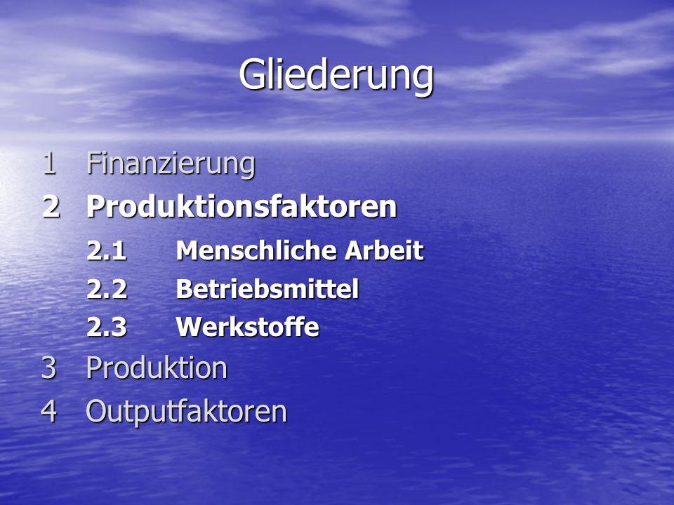 Ausbildung zum Arzt (bis WS 2003/4) Abitur Physikum Schriftliche und Münd- liche Prüfung 1.