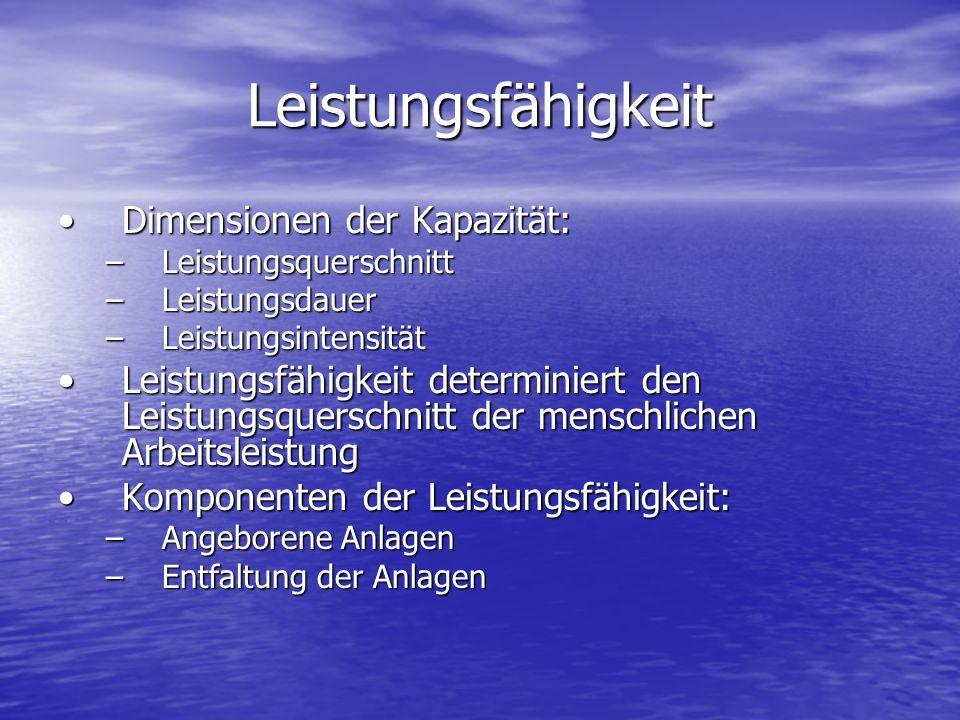 Ausbildung zum Arzt (bis WS 2003/4) Abitur Physikum Staatsexamen 1.