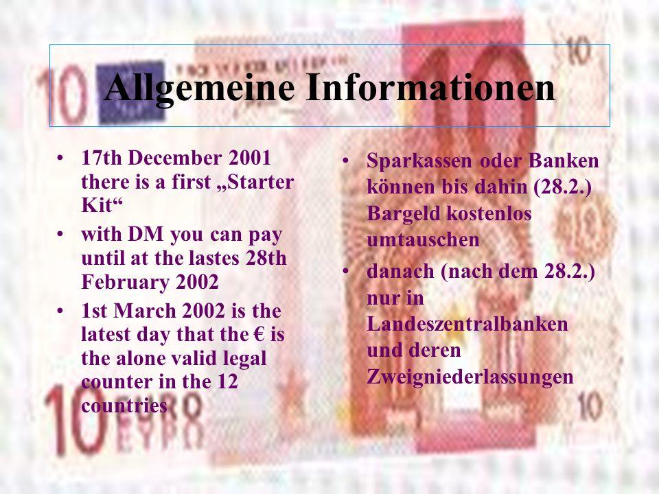 Der größte Geldtransport der Geschichte Wie kommt der Euro eigentlich zu uns.