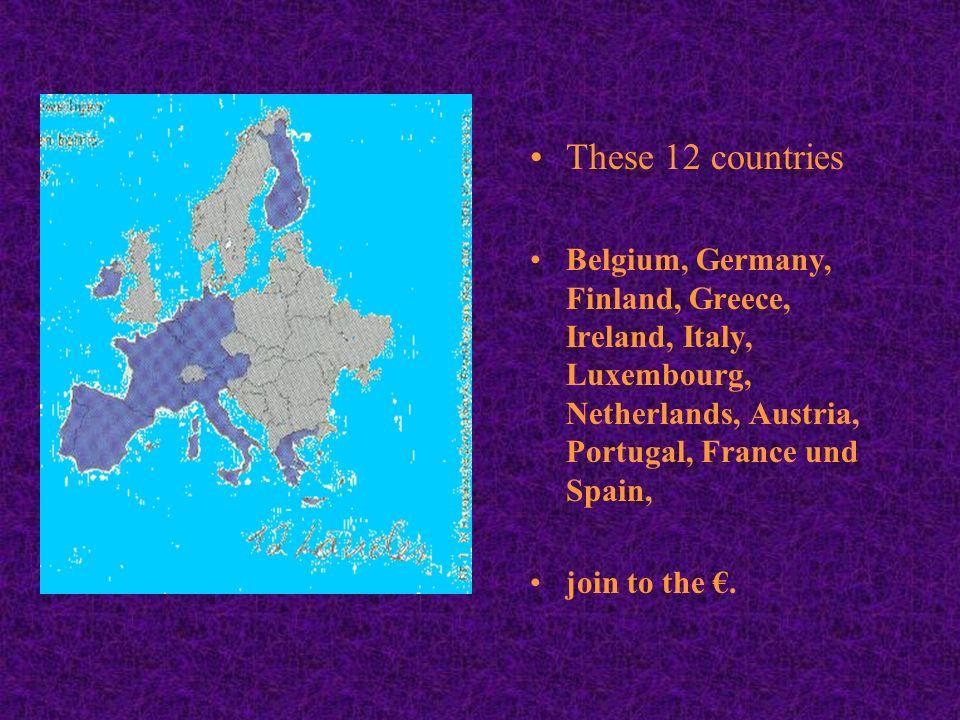 1951 wird zwischen Belgien, Deutschland, Frankreich, Italien, Luxemburg und Niederlande der Montaunion-Vertrag über die Europäische Gemeinschaft für Kohle und Stahl unterzeichnet.