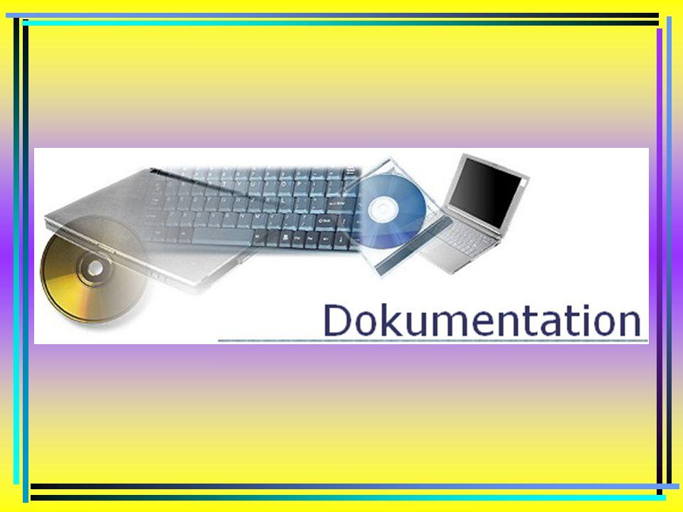 Wie setze ich das CAD / CAM System sinnvoll ein? - die Werkstückdaten dienen zur Erfassung von Stücklisten, Rohmaterialbestellung, CNC – Programmierun
