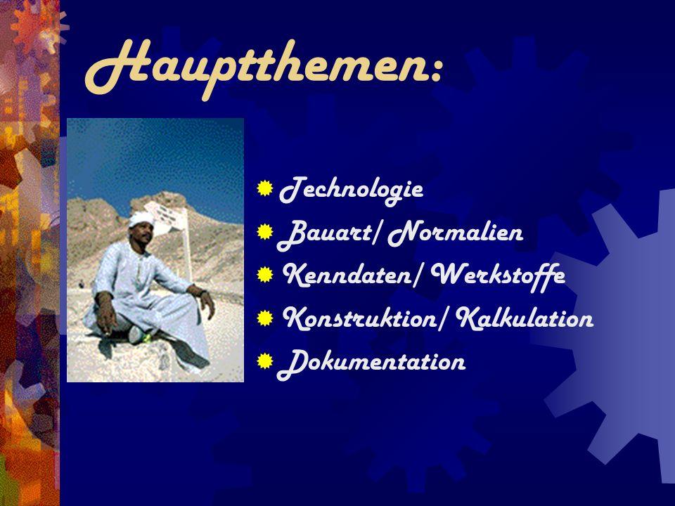 Präsentation Gruppe 5 Hans-Henning Buhmann Paul Hofmann Manuel Rehan Desirée Wolter