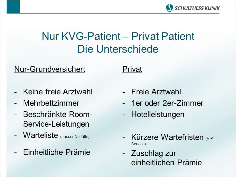 Bundesgesetz über die Krankenversicherung (KVG); Teilrevision Managed Care 15.
