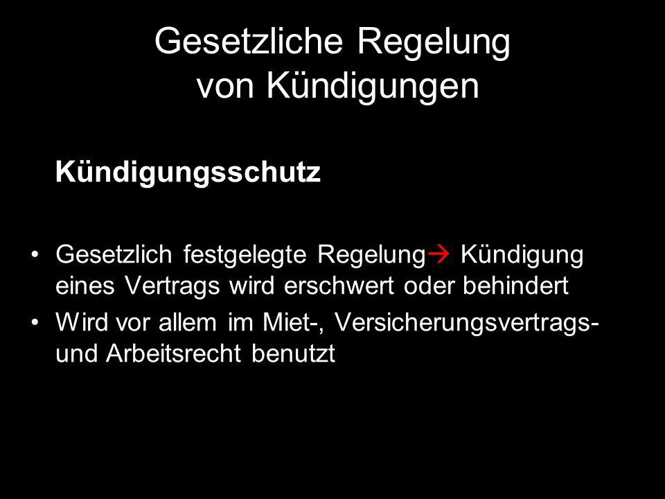 Politenmangel bei der Bundeswehr - Deutsche Luftwaffe plagt über Pilotenmangel - In den Kampf- und Transportgeschwadern fehlen 20 bis 30 5 der Crews Grund: eine Welle von Kündigungen zu wenig Bezahlung - Luftwaffe kann weiterhin ihren Auftrag erfüllen Aktuelles