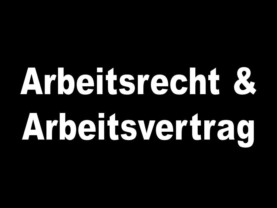 57,7% der Arbeitnehmer in Thüringen arbeiten mehr als 40 Std.