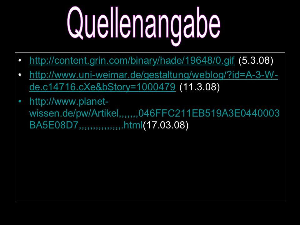 http://content.grin.com/binary/hade/19648/0.gif (5.3.08)http://content.grin.com/binary/hade/19648/0.gif http://www.uni-weimar.de/gestaltung/weblog/?id