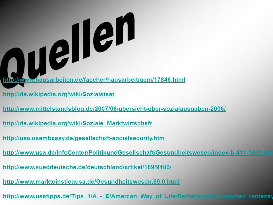 http://www.hausarbeiten.de/faecher/hausarbeit/gem/17846.html http://de.wikipedia.org/wiki/Sozialstaat http://www.mittelstandsblog.de/2007/06/ubersicht