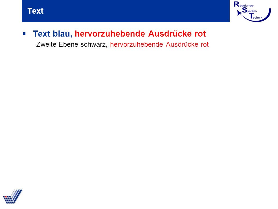 Vielen Dank für Ihre Aufmerksamkeit ! Universität Dortmund