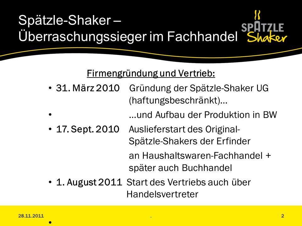 Ab Mai 2010 Start der juristischen Attacken 12.Juli Urteil LG Mannheim 26.