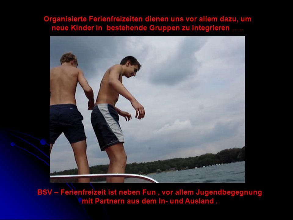 Unsere Partner : PKJ- Projektgesellschaft Sachsen-Anhalt Projektentwicklung /Projektleitung Onestone e.V.