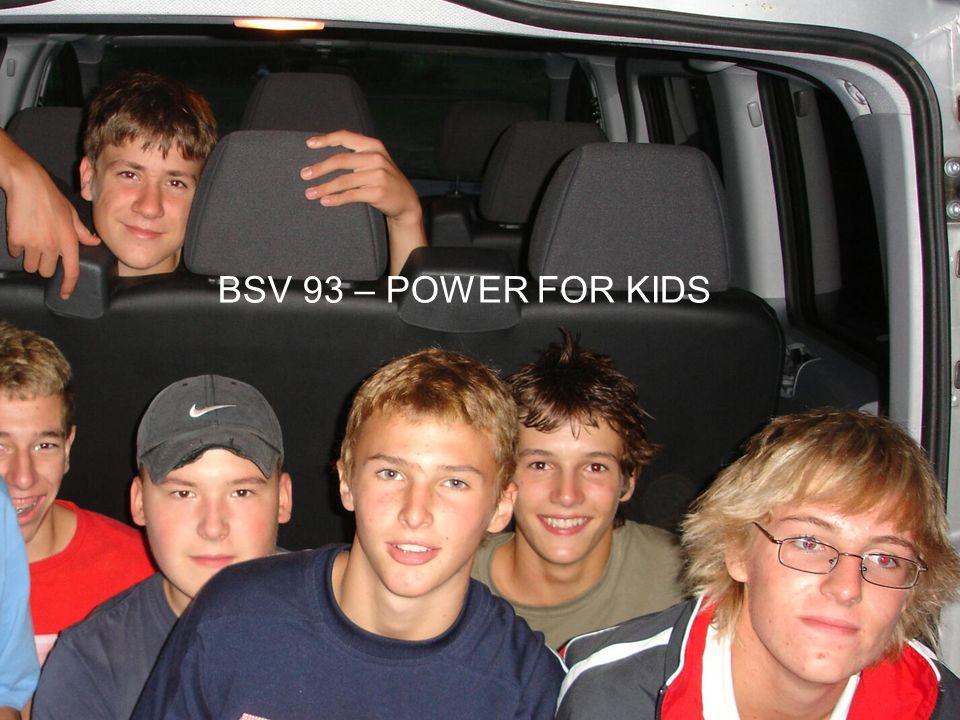 EIN BEISPIEL FÜR UNSERE PARTNER IM KIDS-SPONSORING : HESSISCHE GÜTERBAHN … 35 Kinder fahren zur Handball-WM nach Lemgo.