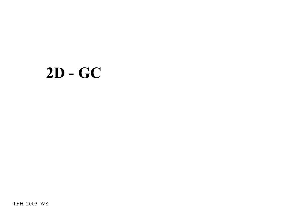 TFH 2005 WS 2D - GC