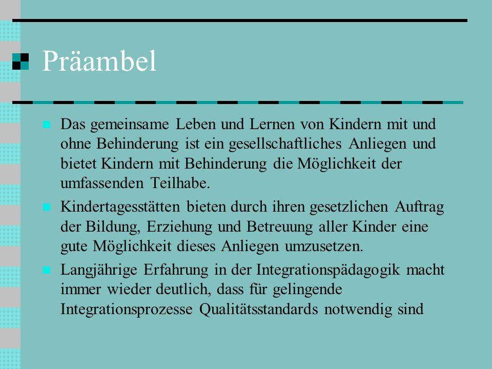 Gesetzlicher Auftrag Art.