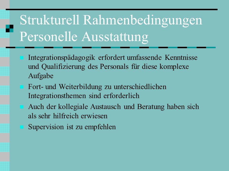 Strukturelle Rahmenbedingungen Raumausstattung Raumausstattung incl.