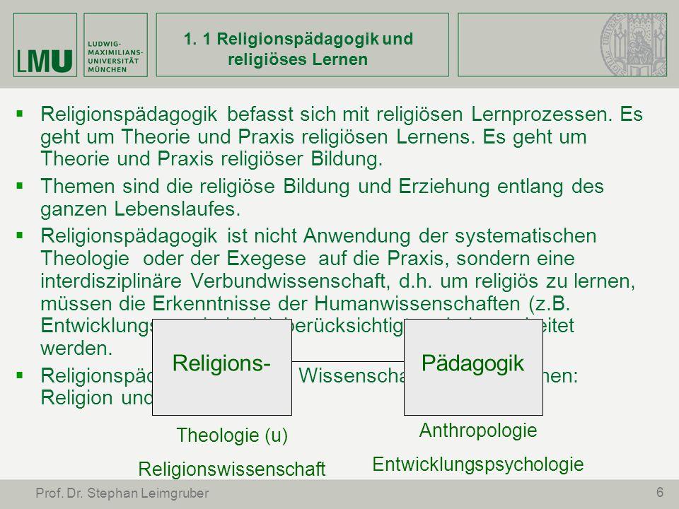 67 Prof. Dr. Stephan Leimgruber 3.2 Die Fragen der Schüler/innen