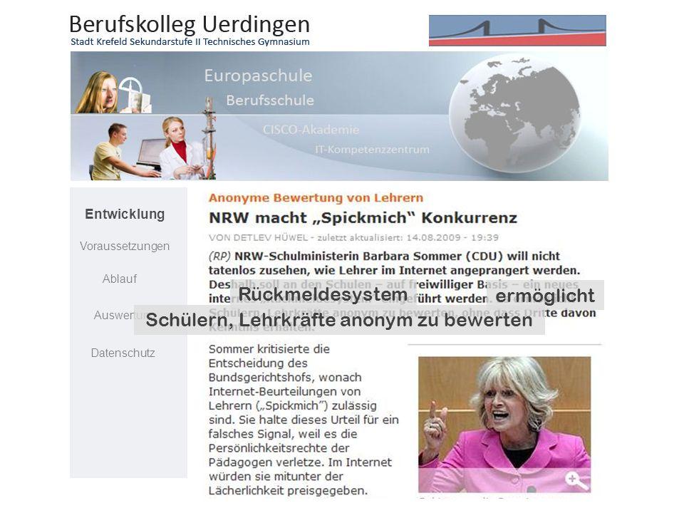Das Programm kann frei von unserer Homepage www.bkukr.de herunter geladen werden